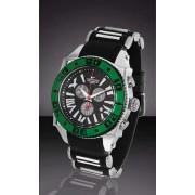 AQUASWISS SWISSport XG Watch 62XG0102