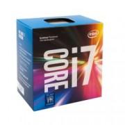 CPU Core i7 7700 (1151/3.6GHz/8MB)