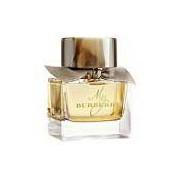 My Burberry Feminino Eau de Parfum - Burberry 90 ml