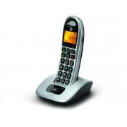 Motorola Teléfono Inalámbrico MOTOROLA CD301 Gris