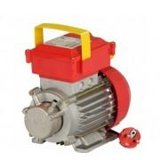 Pompa de transvazare monofazata ROVER NOVAX 10 Oil, corp pompa inox