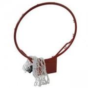 Баскетболен ринг с мрежа, MASTER, MASSPSB-01