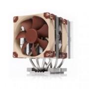 Охлаждане за процесор Noctua NH-D9-DX-3647-4U, съвместим с Intel LGA3647