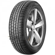 Continental ContiCrossContact Winter ( 235/55 R19 101H AO )