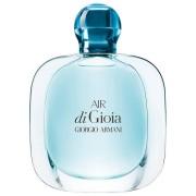 Giorgio Armani Air di Gioia eau de parfum 50 ml spray