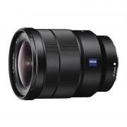 Sony FE Vario-Tessar T* 16-35mm f/4.0 ZA OSS objectief (SEL1635Z.SYX)