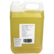 Olej Słonecznikowy Bezwonny Bio 5 L - Horeca