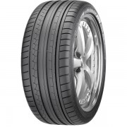 Dunlop 255/40x18 Dunlop Spxgt95yextmo