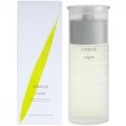 Clinique Calyx™ eau de parfum para mujer 100 ml