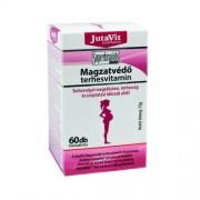 Jutavit magzatvédõ terhesvitamin 60 db