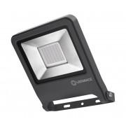 Ledvance - Proiector LED ENDURA LED/50W/230V IP65