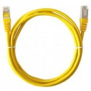 Cablu UTP cu mufe 2m Intex