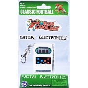 Worlds Smallest World's Coolest Electronic Handheld Game Collectable