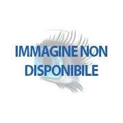 PLIKC Spioncino digitale James - PLK260176