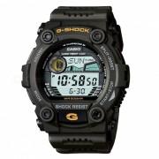 reloj deportivo digital casio G-7900-3 g-shock-rescate verde