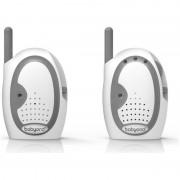 Interfon Digital Bebelusi - BabyOno