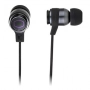 Cooler Master MH703 Gaming In-ear Headset
