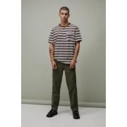 HUF - Pantalons de skate olive Boyd- taille: 32