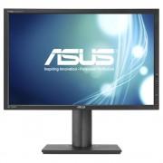 "Asus PA248Q - Monitor 24"", 1920x1200, IPS, 100% sRGB, Flicker free"