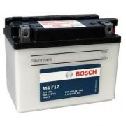 Bosch YB4L-B 12V 4Ah 50A jobb+ motorkerékpár akkumulátor - 504011