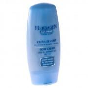 Crema de corp cu efect de slabire locala x 140 ml Herbagen