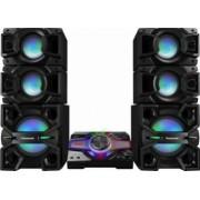 Minisistem Audio Panasonic SC-MAX7000EK