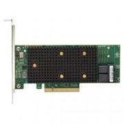 LENOVO THINKSYSTEM RAID 530-8I PCIE 12GB