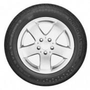 Uniroyal letnja guma 255/40R19 100Y XL FR RainSport 3 (81362593)