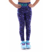 Colant UNDER ARMOUR pentru copii HG ARMOUR NOVELTY LEGGING