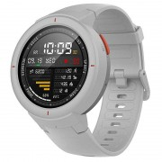 Xiaomi Amazfit Verge Relógio Desportivo Branco