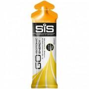 SIS Science In Sport Energigel SIS GO Isotonic Energy Gel Tropical 30x60ml