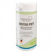 Provicell 180 g Osteo PET - 180 g Osteo PET