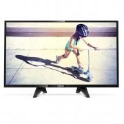 Телевизор Philips 32PFS4132/12, 32 инча, Full HD