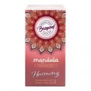 Mandala tea, Harmony, 20 filter