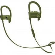 Casti Wireless Powerbeats 3 Verde Beats