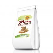 Dia-Wellness CH-mínusz lisztkeverék 1kg