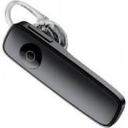 Bluetooth slušalica crna M165/R Plantronics