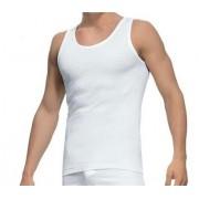 camiseta Abanderado 300 100% algodón