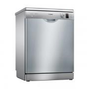 Bosch masina za pranje sudova SMS25AI05E