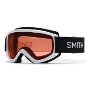 Smith Goggles Smith CASCADE CLASSIC Sunglasses CN2EWT16