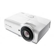 Videoprojector VIVITEK DW832 5000 ANSI WXGA