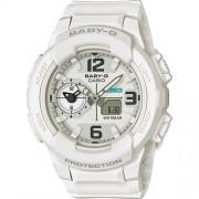 Casio BGA-230-7BER Дамски Часовник