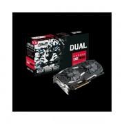 Grafička kartica Asus DUAL-RX580-8G