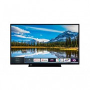 TOSHIBA smart televizor 48L2863DG LED TV, Full HD