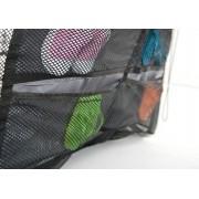Plasă de protecție pentru trambulină 12ft