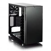Fractal Design Define R5 Blackout Edition Window FD-CA-DEF-R5-BKO-W