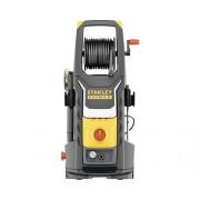 Aparat de spalat cu presiune Stanley FatMax SXFPW30PE 160 bari 600 l/h, accesorii incluse