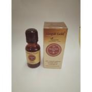 Pure 100% Natural Argan Essential Oil Pack Of 2 15 ML Each