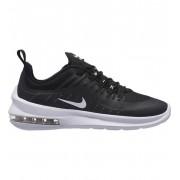Nike Air Max Axis heren sneakers - Zwart - Size: 43