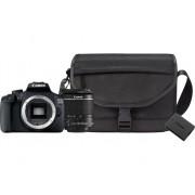 Canon Kit Cámara Réflex CANON 2000D 18-55IS 2ªBAT+FUNDA (24.1 MP - ISO: 100 a 6400 - Sensor: APS-C)